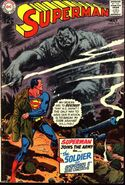 Superman v.1 216
