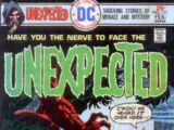 The Unexpected Vol 1 171