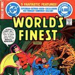 World's Finest Comics 265.jpg