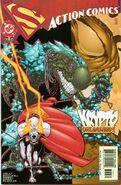 Action Comics Vol 1 790