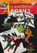 All-American Comics Vol 1 86