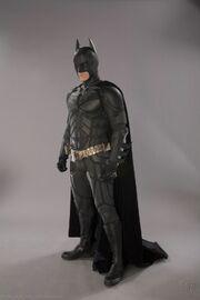 Batman (Earth-Nolan)15.jpg