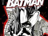 Batman Vol 1 676