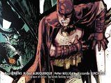 Batman: Legends of the Dark Knight Vol. 3 (Collected)