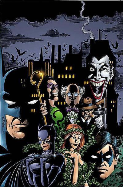 Batman Villains 0013.jpg