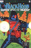 Black Hood Vol 1 7