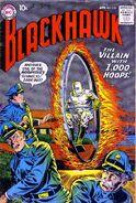 Blackhawk Vol 1 135
