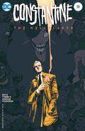 Constantine The Hellblazer Vol 1 13