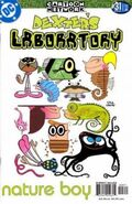 Dexter's Laboratory Vol 1 31