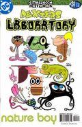 Dexter's Laboratory Vol 1 31