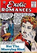 Exotic Romances Vol 1 31