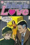 Falling in Love 115
