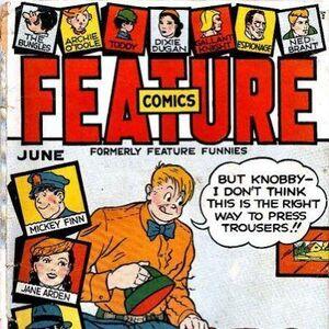 Feature Comics Vol 1 21.jpg