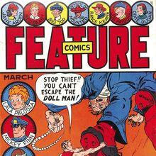 Feature Comics Vol 1 30.jpg