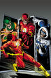Flash Wally West 0030.jpg