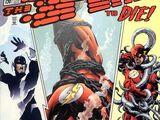 The Flash Vol 2 156