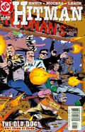 Hitman Vol 1 49