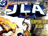 JLA Vol 1 71