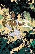 Just Imagine Wonder Woman Vol 1 1 Variant