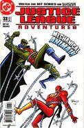 Justice League Adventures Vol 1 32