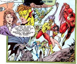 Justice League Barry Allen Story 001.jpg