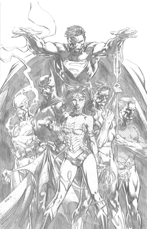 Justice League Vol 2 1 Sketch Variant Textless.jpg