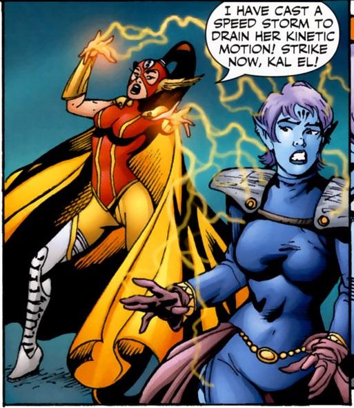 Ladyflash-conjuror.jpg