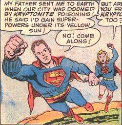 Lex Luthor Earth-167.jpg