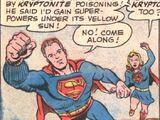 Lex Luthor (Earth-167)