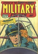 Military Comics Vol 1 32