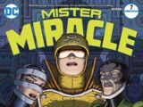 Mister Miracle Vol 4 7