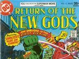 New Gods Vol 1 13