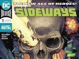 Sideways Vol 1 11