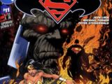 Superman/Batman Vol 1 11