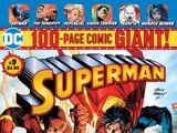 Superman Giant Vol 1 9