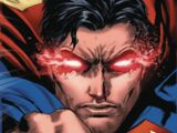 Superman: Son of Superman (Collected)