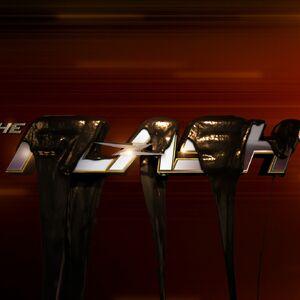 The Flash (2014 TV series) logo 009.jpg