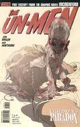 Un-Men Vol 1 7