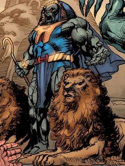 Yuga Khan The Coming of the Supermen 0001.jpg