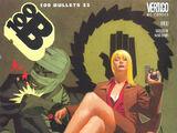 100 Bullets Vol 1 33