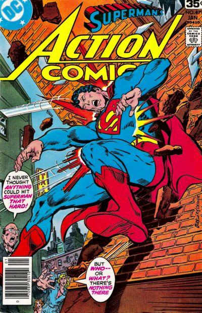 Action Comics Vol 1 479.jpg