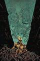 Aquaman Annual Vol 8 1 Textless