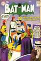 Batman 125
