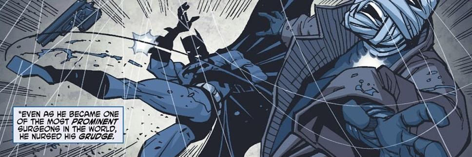 Batman Bruce Wayne Hush Beyond 0001.jpg