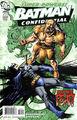 Batman Confidential Vol 1 52