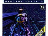 Batman: Digital Justice