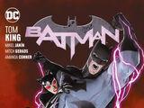 Batman: Knightmares (Collected)