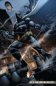 Batman Prime Earth 0016.jpg
