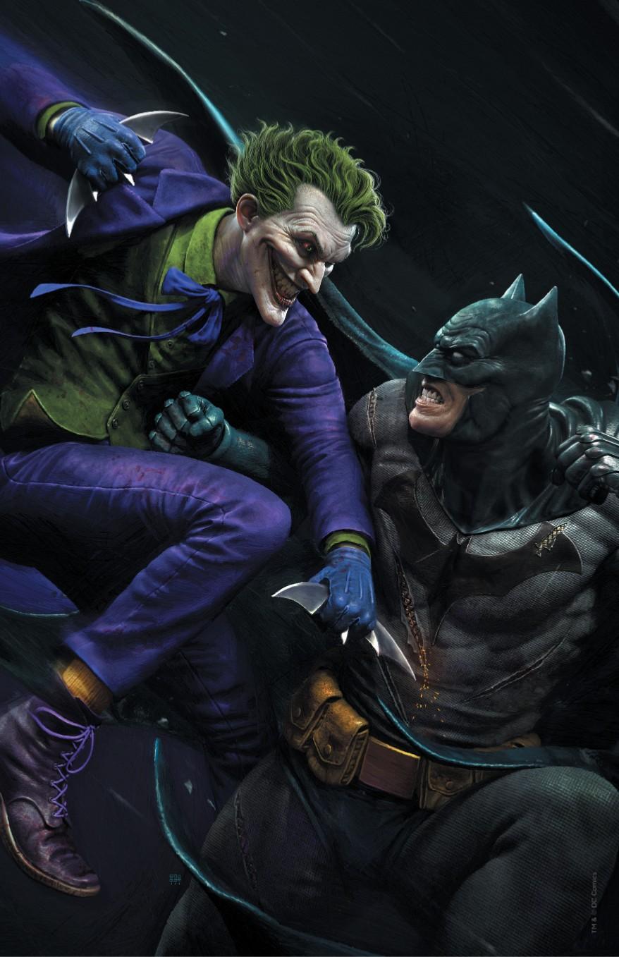 Batman Vol 3 100 Slab City Comics Exclusive Rafael Grassetti Virgin Variant.jpg