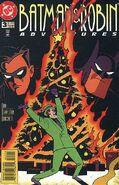Batman and Robin Adventures Vol 1 3